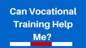 List Of Vocational Training Programs/ Courses With Key Benefits