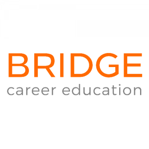 Best Vocational Schools in San Diego California - Trade Courses