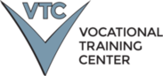 Vocational Training Center