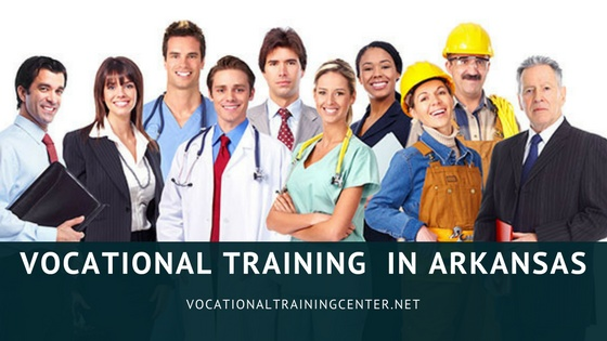 Vocational Training in Arkansas-compressed
