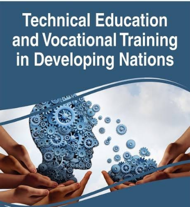 Benefits of Vocational Training in Developing Countries