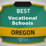 Best Vocational Schools in Oregon