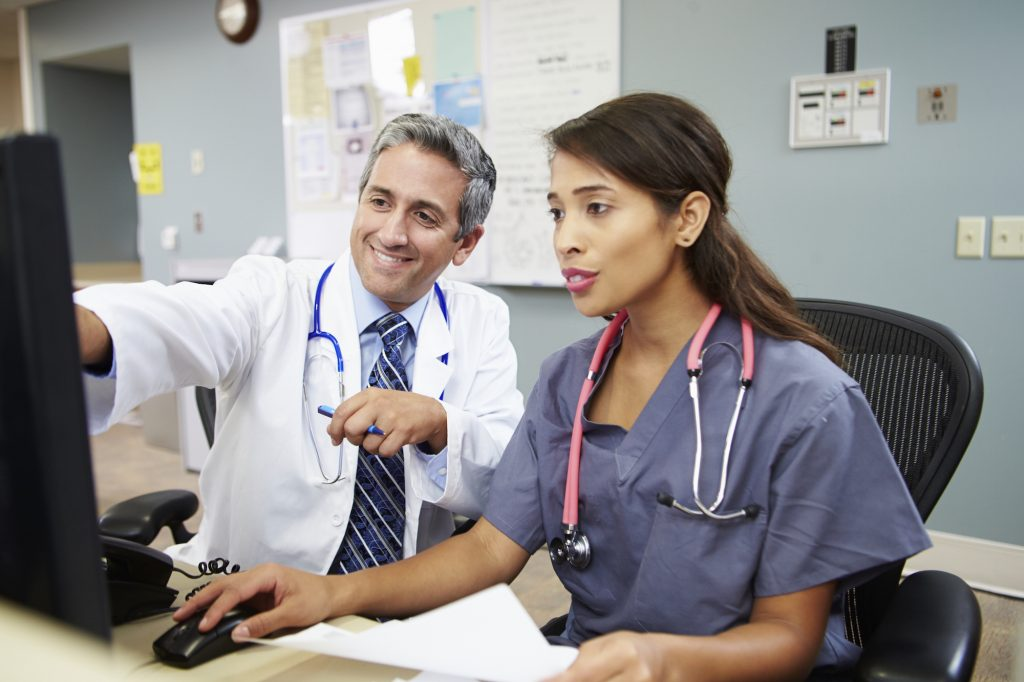 Free Medical billing and Coding training in NYC