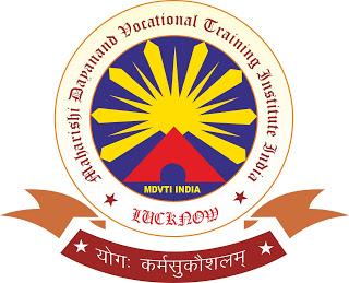 Maharishi Dayanand Vocational Training Institute (MDVTI Delhi)