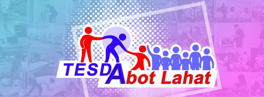 Free Tesda Training in Antipole 2019